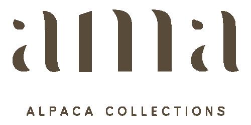 logo_ama_retina