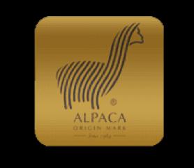 alpaca_origin_mark