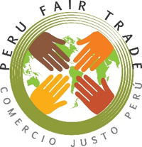 peru_fair_trade